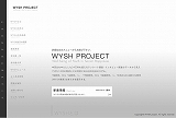 WYSH PROJECT