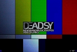 DEADSY TV